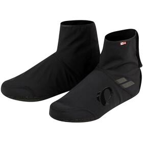 PEARL iZUMi P.R.O. AmFIB WxB Shoe Covers, negro
